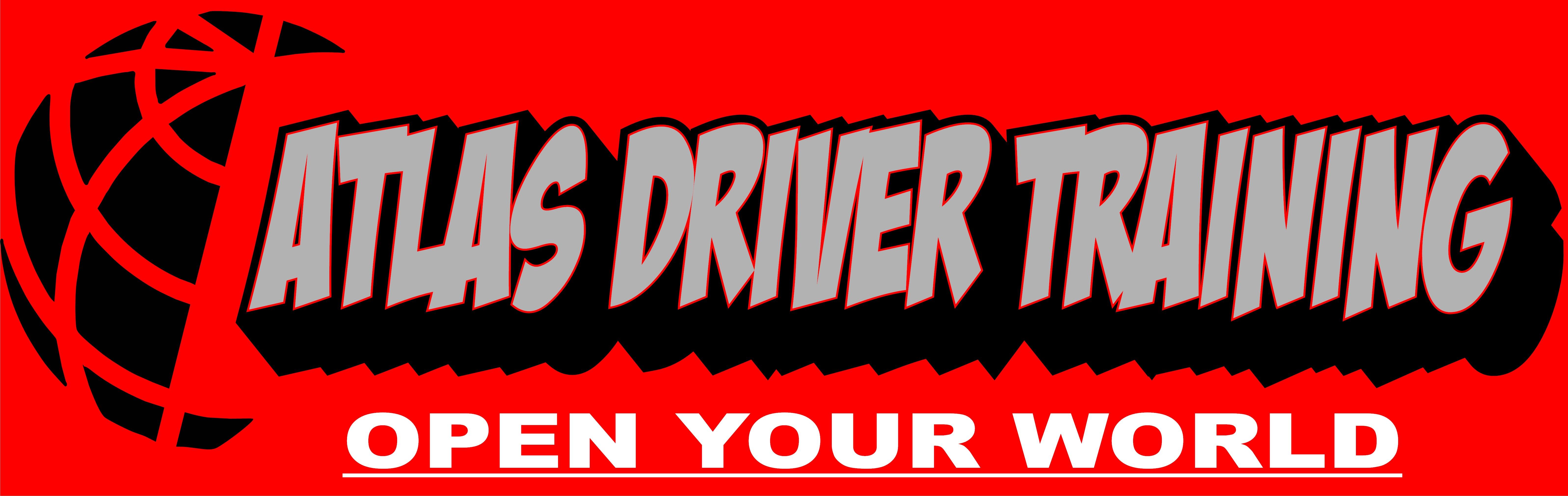 Atlas Driver Training